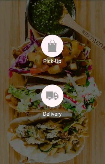 Screenshot_20201212-113508_Google Play Store-1