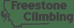 freestone_logo