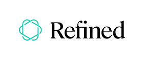 Refined Payments logo